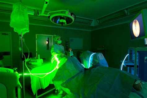 green light laser prostatectomy greenlight laser prostatectomy urinary incontinence