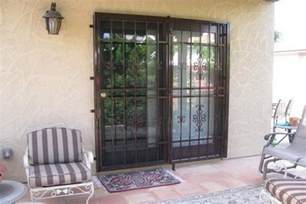 Secure Glass Door Doors Windows Sliding Glass Door Security And Entrances Sliding Glass Door Security How To