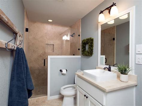 134 best images about for the home basement bathroom re do on bathroom vanity tops