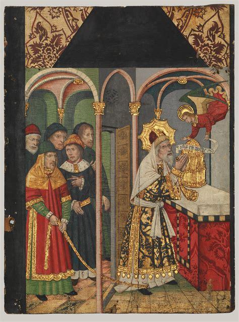 Middle Ages Essay by Renaissance Vs Middle Ages Essay