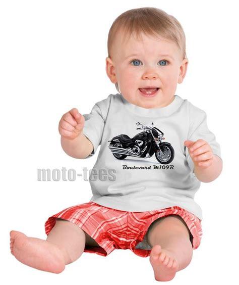 Oceanseven Tshirt Unisex All About Moto Gp 3 suzuki boulevard m109r tshirt custom motorcycle shirt ebay