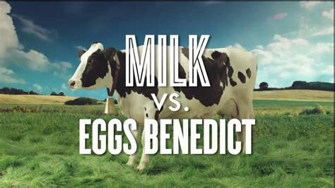 you tube gieco brotien shake got milk tv commercial protein fight club milk vs