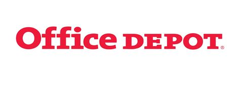 Coupons Reduction Office Depot Codes Promo Office Depot Septembre 2017 R 233 Ductions