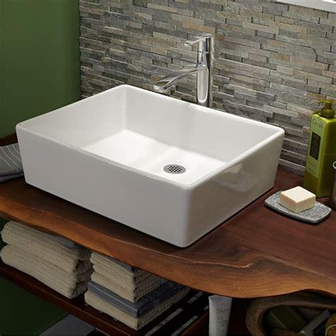 american standard bathroom sinks faucet com 0552 000 020 in white by american standard