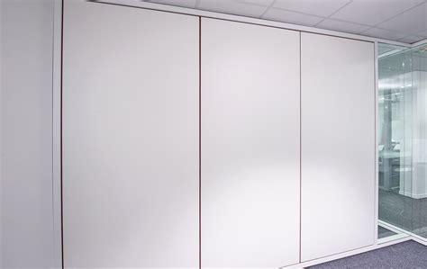 am駭agement chambre 騁udiant les cloisons pleines toute hauteur aluminium espace