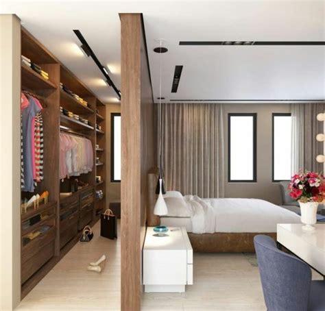 hacer vestidor en habitacion 191 deseas el vestidor en tu habitaci 243 n un post con muchas ideas