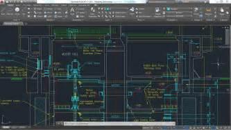 Download Autodesk Download Full Version Setup Softwares Offline And