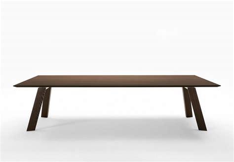 esszimmer naturholz innovative esstisch designs moderne esszimmer alle ihre