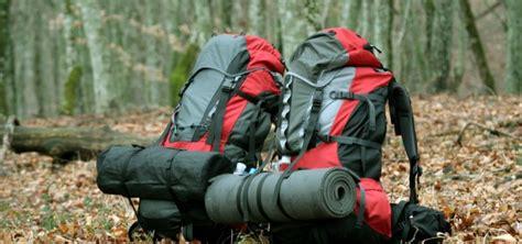 Trekking Shoes Consina Type Trifin faire sac pour l australie types de sacs et ce qu il