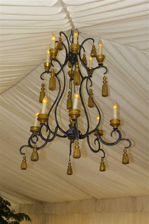 black chandelier nz black chandelier large iconic co nz