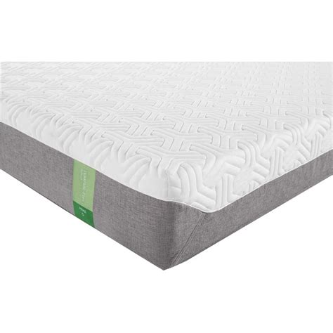 King Size Bed Frame Rc Willey King Size Mattress
