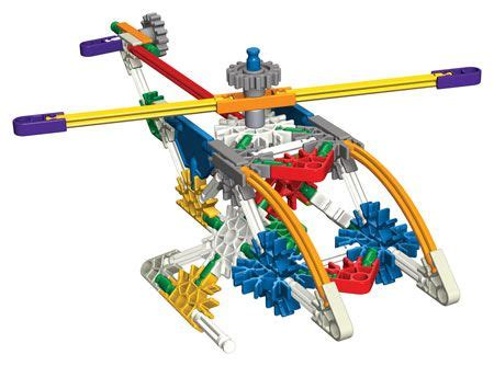 Nex Lever Boots 133 best images about k nex on ferris wheels construction and zulily