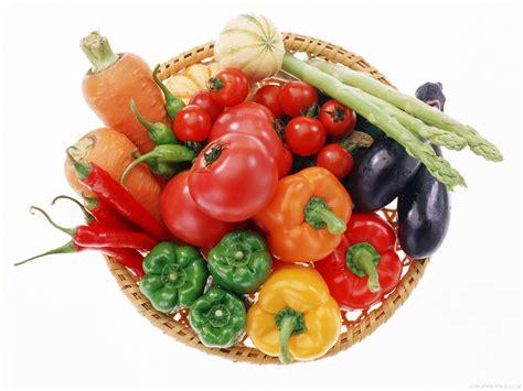 quality food food quality organics more than paleo