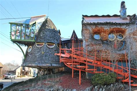 crazy houses 1000 images about crazy houses verr 252 ckte h 228 user on