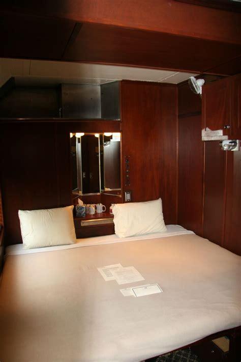 suite  berlin sleeping car