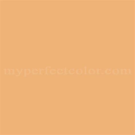 soft marigold benjamin moore benjamin moore 160 soft marigold myperfectcolor