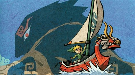 wind waker zelda pattern wind waker wallpapers wallpaper cave