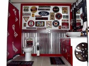 vintage auto bath diyher