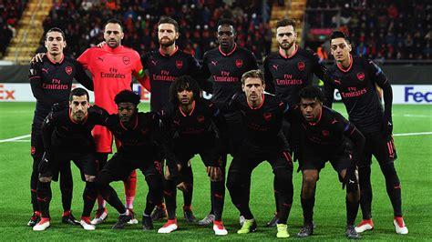 ac milan europa league group europa league predictions