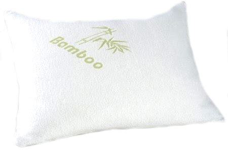 most comfortable hotel pillows most comfortable hotel pillows 28 images most comfortable pillow 28 images most comfortable