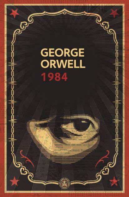 george orwell biography ebook 1984 en espa 241 ol by george orwell nook book ebook