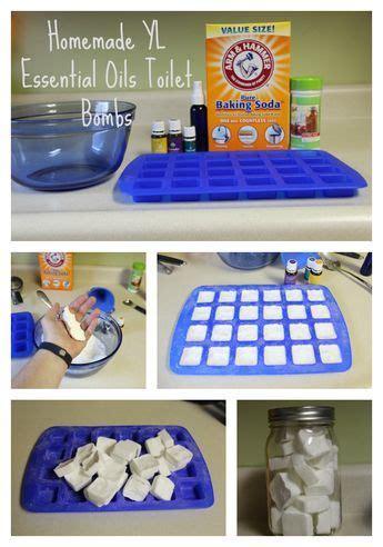 baking soda bathroom odor 25 best ideas about boy bathroom smell on pinterest