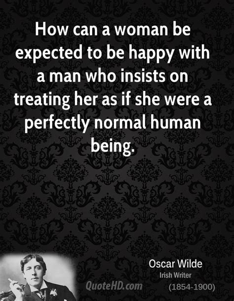 how to be happy though married being a handbook to marriage classic reprint books oscar wilde quotes about quotesgram