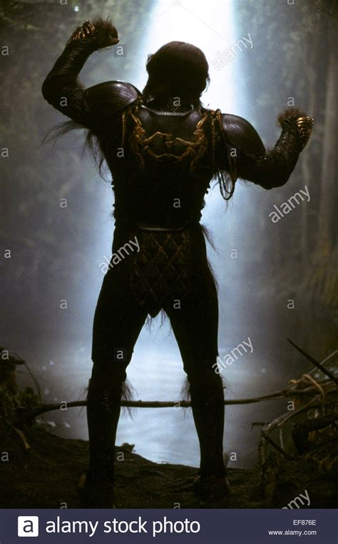 planet of the apes images planet of the apes 2001 stock photos planet of the apes