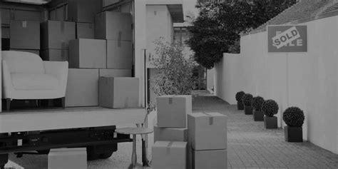 Apartment Assistance Orlando Orlando Movers Orlando Moving Company Orlando Piano