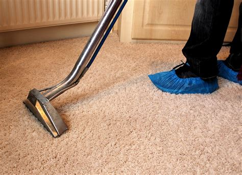 rug clean benefits of hiring a professional carpet cleaning company