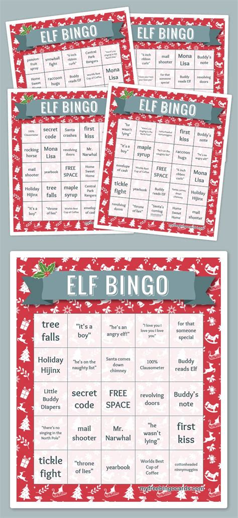printable elf trivia best 25 elf movie ideas on pinterest elf quotes funny