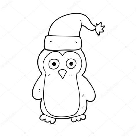 imagenes en blanco de navidad ping 252 ino de navidad de dibujos animados blanco y negro