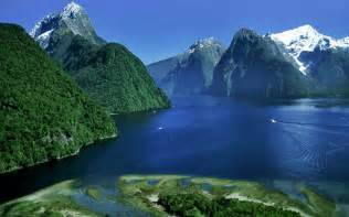 Beautiful Places To Visit In The World Most Beautiful Places To Visit In The World Pictures To