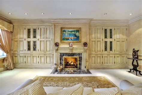 regina george bedroom mean girls house for sale regina george s neoclassical solid stone estate listed for