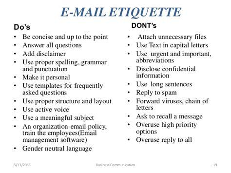 business letter salutation gender unknown business letter gender neutral salutation best free