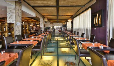 best western trezzano sul naviglio hotel ristorante trezzano sul naviglio bw hotel