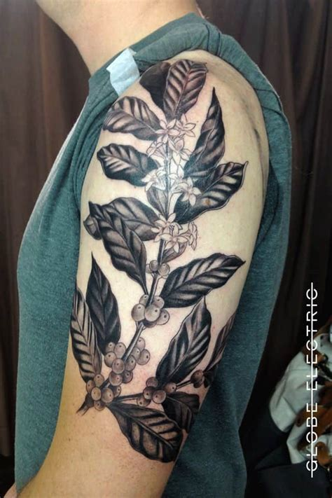 best tattoo artists in washington 25 best washington dc artists top shops studios