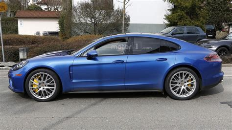 porsche images 2017 panamera pictures and page 2 6speedonline