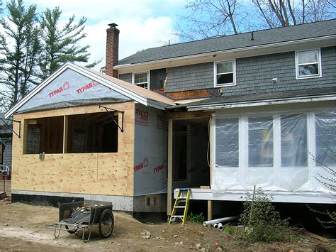 newfields nh yard arm construction llc gallery