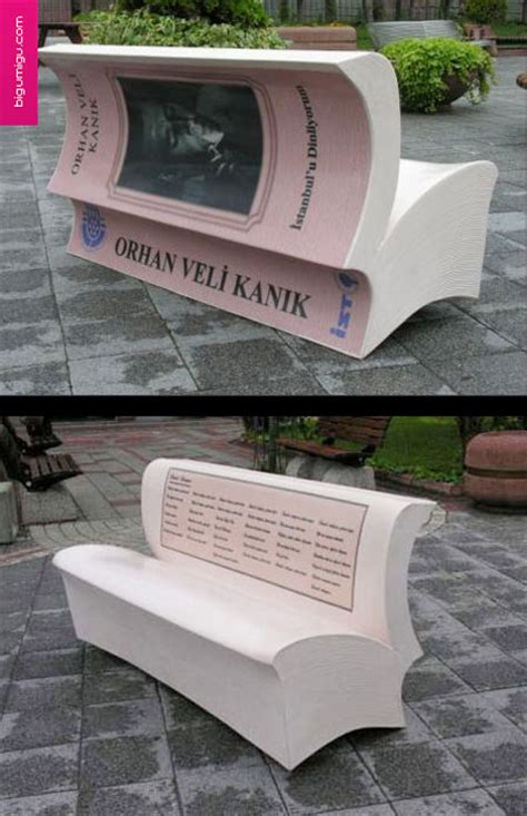 bench ad clever and creative bench advertisements
