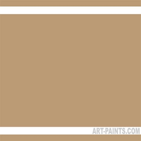 oatmeal color texture oatmeal hi 1200 series ceramic paints c sp