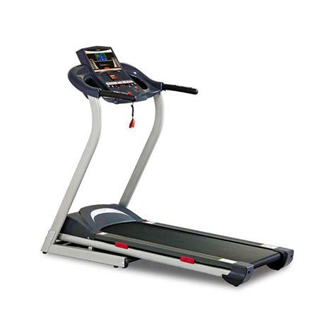 treadmill in pakistan at best price zeesol store