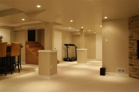 basement renovation ideas finished basement remodeling ideas small room decorating