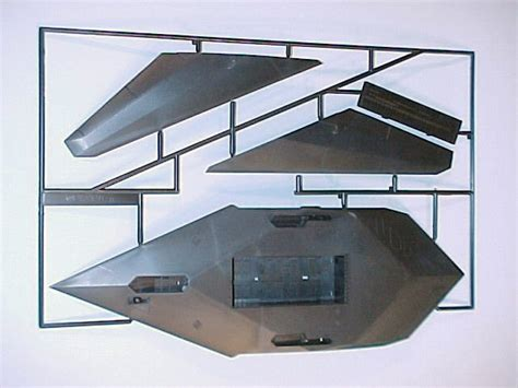 Academy 1 48 F 117a 12265 Nib academy 02118 1 48 f 117a nighthawk kit look