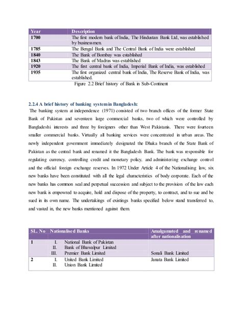 money laundering dissertation thesis on money laundering in india courseworkbook x fc2