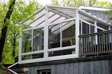 Sunrooms   Patio Rooms   Patio Enclosures   Solariums   Made in Canada