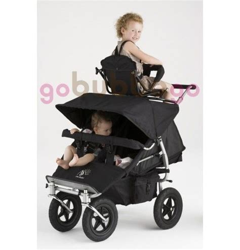 stroller with toddler seat nz 1000 images about strollers on