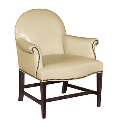 Pull Up A Chair by Oxford Pull Up Chair From The Upholstery Collection By