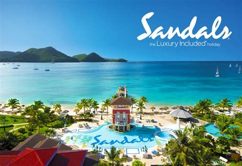 sandals all inclusive resorts florida sandals sandals resorts in florida