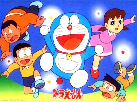 doraemon wallpaper doraemon cartoon images bilinick doraemon